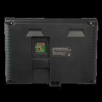 ZKTeco Lecteur biométrico autónomo de presença Controlo de acesso simp