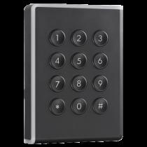 Safire Lecteur de acessos Pour controlador Acesso por cartão EN et tec