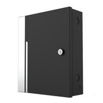 Safire Controladora de acessos RFID Gestão de 4 portas Capacidade 10.0