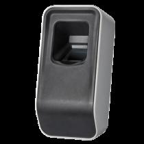 achat Contrôle d'Accès - Safire Lecteur biométrico de sob mesa Leitura et gravação de impressõe