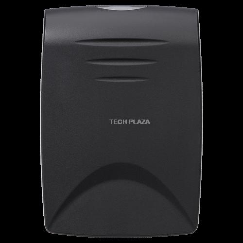 X-Security Lecteur de acessos Pour controlador Acesso por cartão EN In