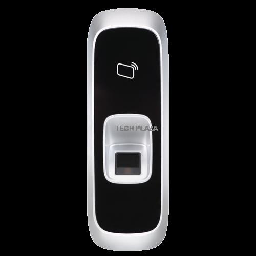 X-Security Lecteur de acessos Pour controlador Acesso por Impression d