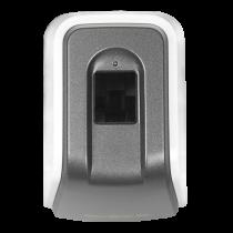 Comprar Control Accesos - SekureID Reproductor biométrico de sob mesa Leitura y gravação de impr SK-U500