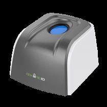 Comprar Control Accesos - SekureID Reproductor biométrico de sob mesa Leitura y gravação de impr SK-U700