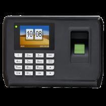 Comprar Control Accesos - Hysoon Reproductor biométrico autónomo de presença Identificação por c HY-C129A-WIFI