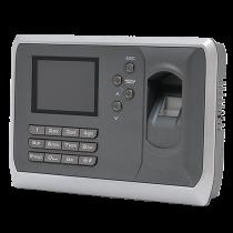 Comprar Control Accesos - Hysoon Reproductor biométrico autónomo de presença Identificação por c HY-C280A