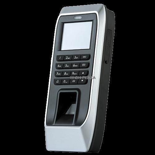 Hysoon Lecteur biométrico autónomo de acessos Identificação por impres