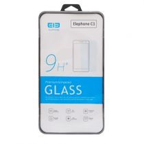 Buy Smartphones other brands - Glass protector 9H+  for Elephone C1