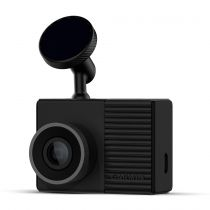Comprar Videocámaras p/deportes RV y 360º - Action Camera Garmin DashCam 46 010-02231-01
