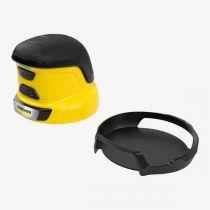 Comprar Accesorios de Limpieza - Karcher EDI 4 raspador de hielo eléctrico 1.598-900.0