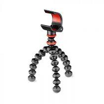Comprar Trípodes Joby - Trípode Joby GorillaPod Starter Kit JB01571-BWW