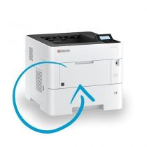 Comprar Impresoras Láser Mono - Impresora Kyocera ECOSYS P3155DN 1102TR3NL0