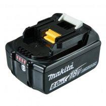 Comprar Baterias Herramientas - Makita BL1860B Bateria 18V / 6,0Ah Li-Ion BL1860B