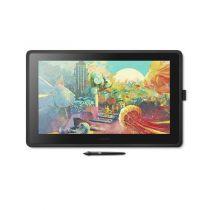 Comprar Tableta Gráfica - Wacom WACOM CINTIQ 22 DTK2260K0A