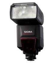 achat Flash pour Sony - Flash Sigma EF-610 DG ST-ADI-Sony F19921