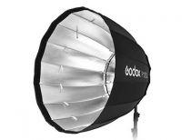 Comprar Luz de Estudio - Godox SOFTBOX PARABOLICA 120CM P120L
