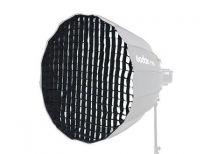 Comprar Luz de Estudio - Godox GRELHA PARA SOFTBOX PARABOLICA 90CM P90G