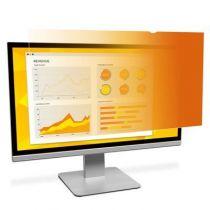 Comprar Proteción Pantalla - 3M Filtro privacidad GF20,00W9B Gold para 20,0  widescreen 7100194177