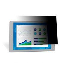 achat Protecteur Ecran - 3M Filtre confidentialité PFTAP010 f Apple iPad Pro 12,9  Landscape 7100195890