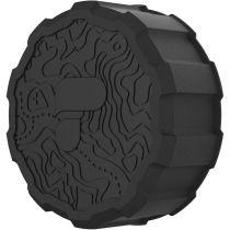 buy Lens Caps - PolarPro Defender Lens Cap for DJI Mavic Pro 95 mm