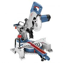 achat Scies - Bosch GCM 800 SJ Miter 0601B19000