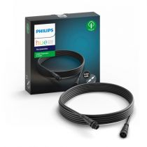 Comprar Domótica - Philips Hue Outdoor Extension Cable 5m 8718696168721