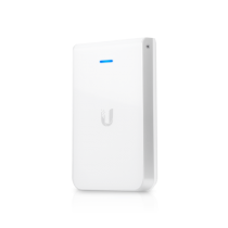 Comprar APs / Bridge - Ubiquiti UNIFI IW IN WALL WIFI AC UBN-UAP-IW-HD