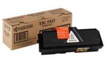 Comprar Toners Kyocera / Ricoh / Dell - Kyocera TONER NEGRO TK-140 FS1100/FS1100N 1T02H50EU0
