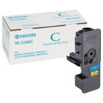 Comprar Toners Kyocera / Ricoh / Dell - Kyocera TK-5240C 1T02R7CNL0