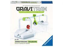 Comprar Otros juguetes / juegos - Ravensburger GraviTrax Extension Cableways 26116 1