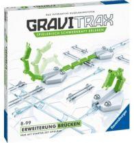 achat Autres jouets / jeux - Ravensburger GraviTrax Extension Bridges 26120 8