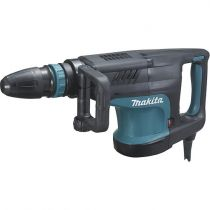 achat Perceuse à percussion - Makita HM1203C Stemmhammer HM1203C