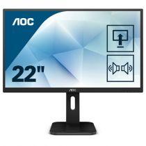 Comprar Monitor Otras marcas - AOC 21 5  TN 22P1D
