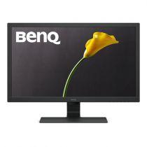 achat Ecran Benq - Ecran BenQ GL2780 9H.LJ6LB.QBE