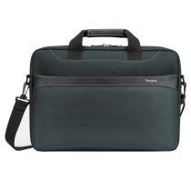 achat Housses PC portable - TARGUS Sacoche GEOLITE ESSENCIAL TOPLOAD Noir 15.6´´ TSS98401GL