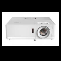 achat Vidéoprojecteur Optoma - Projetor Optoma ZH406 4500 LUM FULL 3D 1080P LASER ZH406