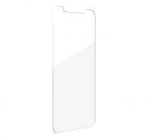 Comprar Accesorios Apple iPhone 11 - Protetor pantalla iPhone 11 Otterbox Alpha Glass transparent   Toughen 77-62482