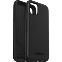 buy Accessories Apple iPhone 11 - Cover Otterbox Symmetry black iPhone 11 Pro | Synthetic rubber, polyca