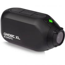Comprar Videocámaras p/deportes RV y 360º - Action Camera Drift Ghost XL 10-011-00