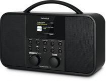 achat Radios / récepteur mondial - Radio Technisat TechniRadio 5 IR 0000/3929