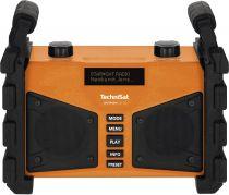 achat Internet radios - Internet Radio Technisat DigitRadio 230 OD 0002/3907
