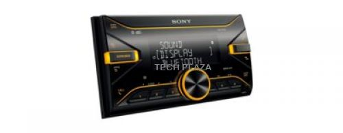 Auto radio Sony DSX-B710D DAB