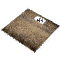 Comprar Básculas de baño - Beurer GS 203 Wood 75632