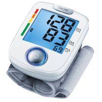 Comprar Tensiómetro - Tensiómetro Beurer BC 44 Wrist blood pressure monitor 65905