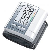 buy Blood Pressure Monitor - Blood Pressure Monitor Beurer BC 40