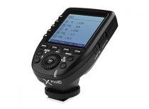 Comprar Fotómetros y complementos - Godox TRANSMISOR TTL Xpro CANON