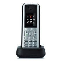 achat Téléphone sans fil DECT - Téléphone DECT Unify OpenStage M3 prof. Handset L30250-F600-C400
