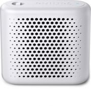 PHILIPS AUDIO BLUETOOTH Altavoz BT55W/00