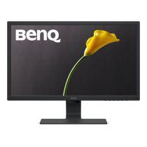 achat Ecran Benq - Ecran BenQ GL2480 9H.LHXLB.QBE