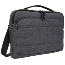 achat Housses PC portable - TARGUS Sacoche GROOVE X2 SLIM 13.3´´ NAVY BLUE TSS979GL